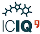 View ICIQ website